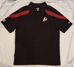 Men's Miami Dolphins '47 Gray Forward Cadence Long Sleeve T-Shirt