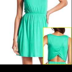 Love this Charlotte Russe too!!