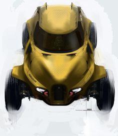 Cardesign.ru - O diretor Recurso não fazer Projeto Veículo. Projeto Carros. Carteira. Fotos. Projetos. Forum Design.