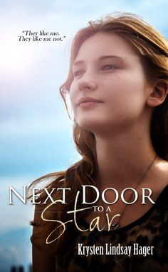 NEXT DOOR TO A STAR by Krysten Lindsay Hager Genre: Young Adult ★ SYNOPSIS ★ Hadley Daniels is tired of feeling invisible. After Hadley's best friend moves away and she gets on the bad side … Ya Books, Great Books, Friend Moving Away, Feeling Invisible, Literary Genre, Teen Tv, Ya Novels, Social Media Images, Hollywood Life
