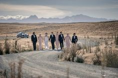 Lake Tekapo wedding photos taken at the Church of the Good Shepherd and Parkbrae Estate. Creative and storytelling wedding photography by Anthony Turnham. Lake Tekapo, The Good Shepherd, Party Photography, Wedding Poses, Storytelling, Monument Valley, Bridal, Check, Casual