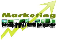 Network marketing tips.One of the most important skills you can acquire in building your network marketing business is the ability to make compelling invite Marketing En Internet, Viral Marketing, Marketing Tactics, Marketing Program, Mobile Marketing, Inbound Marketing, Content Marketing, Affiliate Marketing, Online Marketing