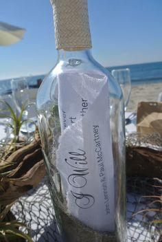 beach wedding decor, beach wedding ideas, beach wedding venue,Venue in San Diego 760 722-1866,760 295-3797