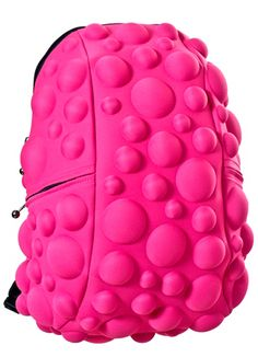 LOVE IT!!!!!!!!!!!!!!!!!!!!!!!!!!!!!!!!  MadPax Bubbles Backpack