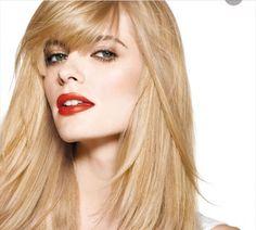 Make Up, Lipstick, Beauty, Lipsticks, Makeup, Beauty Makeup, Beauty Illustration, Bronzer Makeup