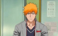 Bleach Characters, Fictional Characters, Lionel Messi, Anime, Cartoon Movies, Anime Music, Fantasy Characters, Animation, Anime Shows