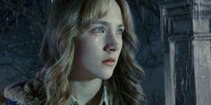 REGBIT1: Susie Salmon, personagem do filme Um Olhar do Para...