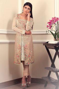 b762215d4b Wedding Dress Collection by Pakistani Designer