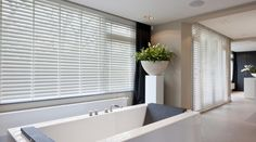 3 Satisfied Tips: Diy Blinds Step By Step bathroom blinds roman.Patio Blinds Design diy blinds step by step.Blinds For Windows Outside Mount. Blinds For Large Windows, Vertical Window Blinds, Shutter Blinds, Patio Blinds, Outdoor Blinds, Bamboo Blinds, Privacy Blinds, Living Room Blinds, Bedroom Blinds