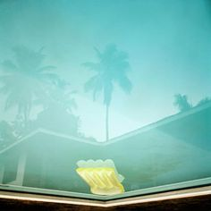 Karine Laval photography. The poolscapes just make me want to jump in.