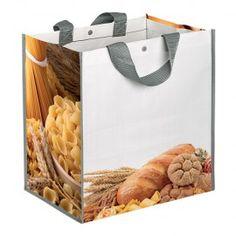Shopper pubblicitarie. Shopper: il marketing anche sulle borse! http://www.personalizzazionegadget.com/shopper-pubblicitarie/