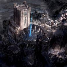 The Elder Scrolls V: Skyrim Dragon Key Chain Elder Scrolls Skyrim, The Elder Scrolls, Elder Scrolls Games, Elder Scrolls Online, Skyrim Mage, Skyrim Dragon, Skyrim Fanart, Tes Skyrim, Fantasy Places