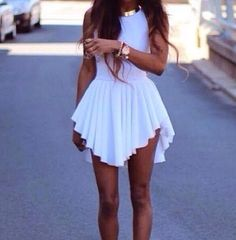 I am so in love with this dress! #SoCute! #WantIt!