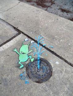 david zinn street art 16