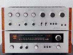 "Фото из альбома ""HI-FI Audio alb.4"" - GoogleФото"