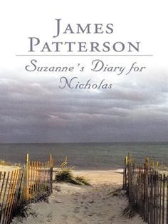Sam's Letters To Jennifer - By James Patterson