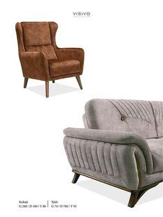 .: VİSİVO :. Corner Sofa Design, Sofa Bed Design, Living Room Sofa Design, Living Room Furniture, Living Room Designs, Latest Sofa Designs, Modern Sofa Designs, Sofa Legs, Sofa Chair