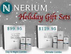 shaneann.nerium.com