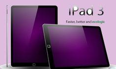 Thành hưng mobile chuyên thay mặt kính ipad 3 chất lượng với giá thành rẻ, chất lượng, uy tín với mặt kính ipad 3 được thay của hãng chế độ bảo hành 6 tháng