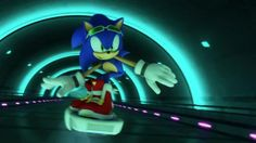 Here's a Sonic Zero Gravity picture! I was looking for this earlier Nintendo Sega, Sonic And Shadow, Inuyasha, Sonic The Hedgehog, Video Game, Anime, Adventure, Creative, Classic