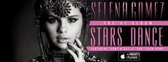 Live Certified: Live Certified Intro from Selena and more cLick hea...