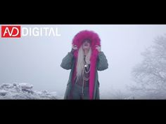 AVD Digital - http://smarturl.it/AVDdigital Mail: info@nesermusic.com iTunes: http://smarturl.it/iBonbon Spotify: http://smarturl.it/sBonbon Produced by: Big...