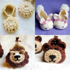 i just want someone to make these for me!! i dont crochet hahaha