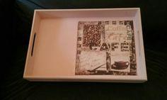 bandejas, souvenirs, cumpleaños, mesa de dulces