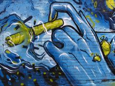 deansunshine_landofsunshine_melbourne_streetart_graffiti_SOFLES Croft Ln 2