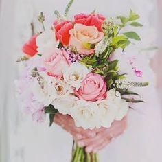 This Week's Best Wedding Ideas: April 11, 2014
