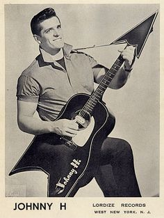 Rock`n Roll,Blues,Country and Americana Z Music, Music Pics, Music Stuff, 50s Rock And Roll, Worst Album Covers, Bad Album, Cosplay, Cool Guitar, Guitar Guy