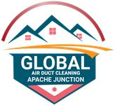 Welcome to Global Air Duct Cleaning Apache Junction! We proudly provide expert air duct cleaning in Apache Junction and surrounding areas. Affordable services available 24/7. #ApacheJunctionAirDuctCleaning #AirDuctCleaningApacheJunction #AirDuctCleaningApacheJunctionAZ #DuctCleaningApacheJunction #DuctCleaningApacheJunctionAZ