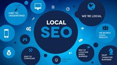 Local SEO Marketing Company - Looking for affordable SEO Management Services for your businesses? Search no more, we offer quality SEO packages with no overhead costs. Seo Marketing, Digital Marketing Services, Internet Marketing, Content Marketing, Online Marketing, Media Marketing, Marketing Branding, Internet Seo, Marketing Websites