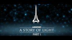 LudoSport International, An Italian Combat Academy Based on the Art of Lightsaber Battles Homeschool High School, Lightsaber, Star Wars, Films, Training, Tv, Youtube, Food, Movies