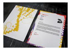 Laszlo Aron Boncz on Behance Restaurant Branding, Brand Identity, Contemporary Art, Mexican, Behance, Packaging, Drawing, Logo, Design