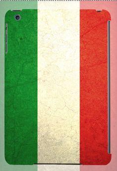 Vinci cover bandiera dell'Italia - http://www.omaggiomania.com/contest/vinci-cover-bandiera-dellitalia/