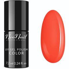 Gel Polish Colors, Nail Polish, Uv Gel, Lipstick, Nails, Beauty, Finger Nails, Lipsticks, Ongles