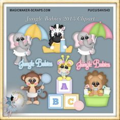 Clipart, Peace and Love 2015 Clipart Baby, Calendar Stickers, Rose Pastel, Clip Art, Mural Wall Art, Checkbook Cover, Baby Scrapbook, Paint Shop, Web Banner