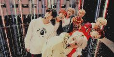 BTS | GO GO