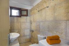 mediterrán lakberendezési stílus Alcove, Modern, Home Decoration, Trendy Tree