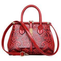 Zhuoshou 2016 New Mini Packet Of big European And American Ladies Handbag…