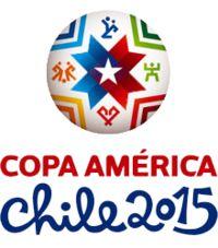 Copa America 2015 / Chile