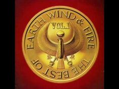 """That's The Way Of The World"" -Earth, Wind & Fire. The version I grew up with. No video, but just love it."