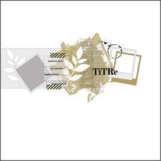 http://lafabrikascrapleblog.files.wordpress.com/2014/12/sketc_16dec.jpg?w=640&h=640