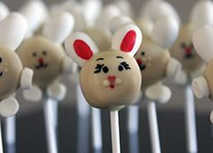 A first to the UK, we are Pop Cakes! A cake on a stick, wrapped in chocolate and hand decorated. Check us out and order at www.popcakes.org UK wide free delivery!!