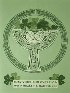 Irish ... Irish Catholic, Love Ireland, Erin Go Bragh, Irish Eyes Are Smiling, Irish Blessing, Irish Wedding, My Roots, Northern Ireland, Celtic