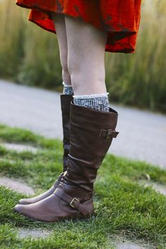 Fall Riding Boots    http://www.madisonmartine.com/fall-2/