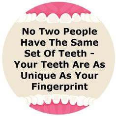 SmilePerfectors is one of the leading dental arts centers in NOVA and DC metro areas. Our dentistry offers personalized dental care such as teeth whitening, dental implants and much more. Humor Dental, Dental Quotes, Dental Hygienist, Radiology Humor, Nurse Humor, Pharmacy Humor, Dental World, Dental Life, Dental Health