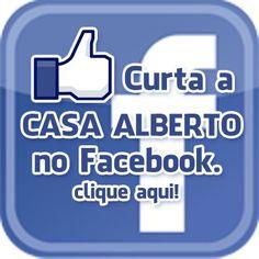 https://www.facebook.com/CasaAlbertoTecidos.Cuiaba
