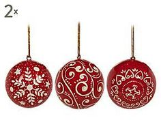 Scandinavian Ski Popsicle Stick Ornaments | Scandinavian christmas ...